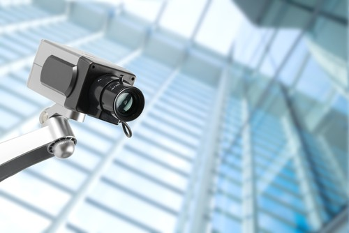 c-mount-camera