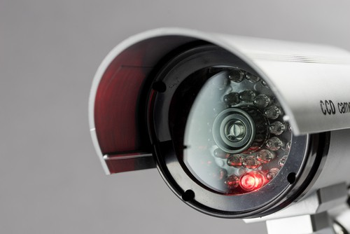types-of-cctv-from-reliable-suppliers