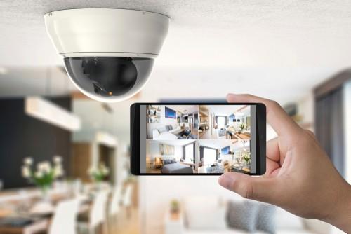 vandal-proof-camera