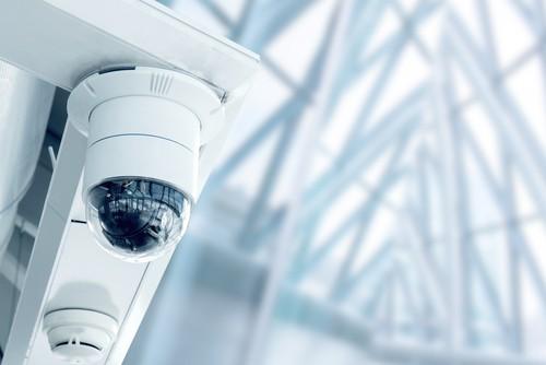 benefits-of-ip-camera