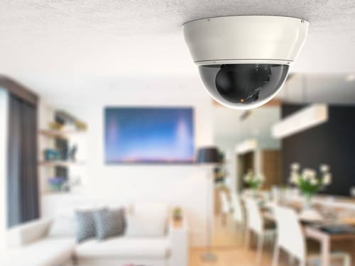 what-is-ip-camera-and-how-it-works
