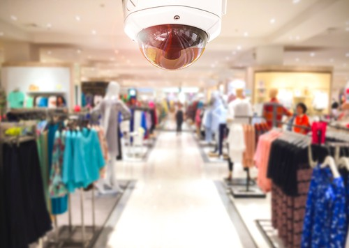 why-CCTV-are-must-in-shopping-mall