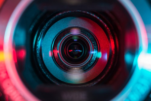 How To Identify Fake CCTV Camera?